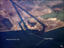 New Images Ship Traffic on the Suez Canal, Egypt