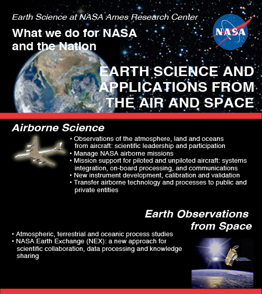 earthsci_mission_statement