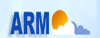 3rd ARM Water Vapor IOP logo